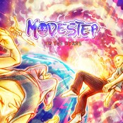 Modestep - To The Stars