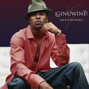 Ginuwine - The Club