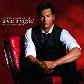 Harry Connick Jr. - What a Night!