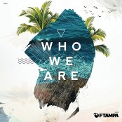 FTampa - Who We Are bestellen!