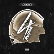 YoungBoy Never Broke Again - I Am Who They Say I Am (feat. Kevin Gates and Quando Rondo)
