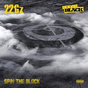 22Gz - Spin the Block (feat. Kodak Black)