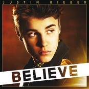 Justin Bieber - Take You (Chorus) bestellen!