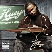 Huey Featuring Bow Wow & T-Pain - Pop, Lock & Drop It bestellen!