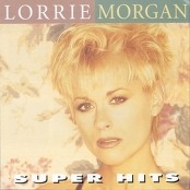 Lorrie Morgan - He Talks To Me bestellen!