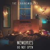 The Chainsmokers - Break Up Every Night bestellen!