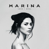 Marina - Too Afraid