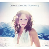 Sarah McLachlan featuring The Sarah McLachlan Music Outreach Children's Choir and Youth Choir - Happy Xmas (War Is Over) bestellen!