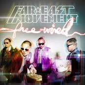 Far East Movement - Dont Look Now