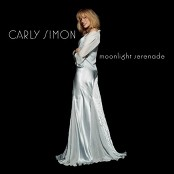 Carly Simon - I've Got You Under My Skin