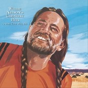 Willie Nelson - Mamas Don't Let Your Babies Grow Up To Be Cowboys