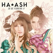 HA-ASH - Corazn Irrompible