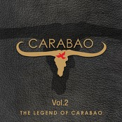 Carabao - Young Mee Pra Ted Thai (2019 Remaster)