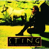 Sting - It's Probably Me (Album Version) bestellen!