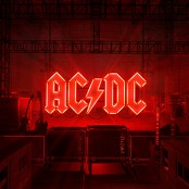 AC/DC - Code Red