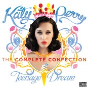 Katy Perry - Part Of Me bestellen!