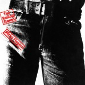 The Rolling Stones - Moonlight Mile