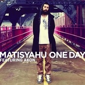 Matisyahu - One Day