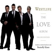 Westlife - The Rose bestellen!