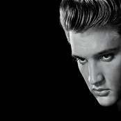 Elvis Presley - Crying In The Chapel