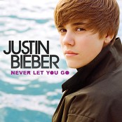 Justin Bieber - Never Let You Go (Chorus)