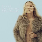 Ellie Goulding - Don't Need Nobody