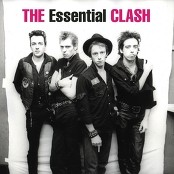 The Clash - London's Burning bestellen!