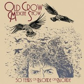 Old Crow Medicine Show - Absolutely Sweet Marie (Live)