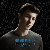 Shawn Mendes - Act Like You Love Me (Chorus) bestellen!