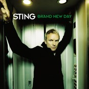 Sting & Dave Hartley & Farhat Bouallagui & Gavyn Wright & Kouider Berkan & London Session Orchestra & Moulay Ahmed & Salem Bnouni & Sameh Catalan - Desert Rose bestellen!