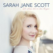 Sarah Jane Scott - Was war los gestern Nacht