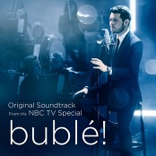 Michael Bublé - Fly Me to the Moon / You're Nobody Till Somebody Loves You / Just a Gigolo / Fly Me to the Moon (Reprise)
