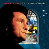 Johnny Cash - Silent Night