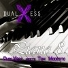 DualXess meets Tom Modesto - Piano 8 (Coccuma Remix)