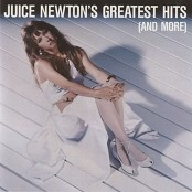 Juice Newton - Queen Of Hearts bestellen!