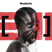 Residente - Una Leyenda China