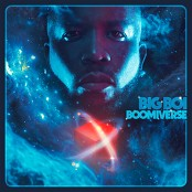 Big Boi - Freakanomics