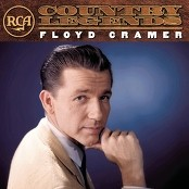 "Floyd Cramer - Dallas - (Theme From The Television Series ""Dallas"")"