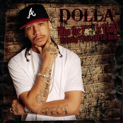 Dolla featuring T-Pain & Tay Dizm - Who The Heck Is That?