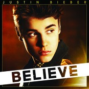 Justin Bieber - Beauty And A Beat (Chorus) bestellen!