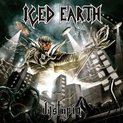 Iced Earth - These Lads (Ringtune)