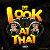 O.T. Genasis - Look At That