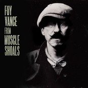 Foy Vance - You Get To Me