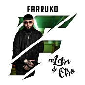 Farruko - You Don't Love Me bestellen!