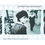 Christina Stürmer - Bus Durch London