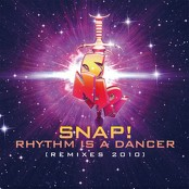 SNAP! - Rhythm Is A Dancer 2010 bestellen!