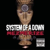 System Of A Down - Sad Statue