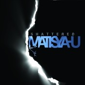 Matisyahu - Two Child One Drop