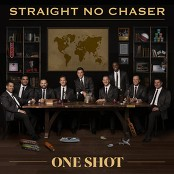 Straight No Chaser - The Boys Are Back In Town bestellen!