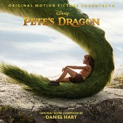 "Lindsey Stirling - Something Wild (From ""Pete's Dragon"")"